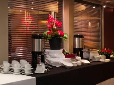 Grand hotels international asia pacific hotels for 147 the terrace wellington new zealand