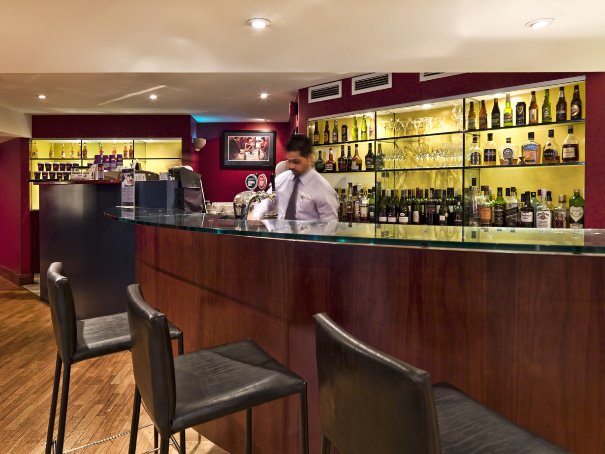 Grand hotels international asia pacific restaurants for 147 the terrace wellington new zealand